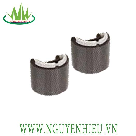 Quả Đào  - Bánh Xe HP 3005 Tray 1 ( Nhỏ   )