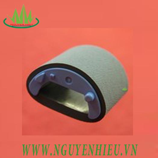 Quả Đào  - Bánh Xe Hp -3015 Tray 2 ( Lớn )