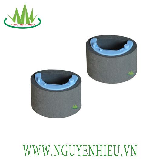 Quả Đào  - Bánh Xe HP 4015 Tray 1 ( Nhỏ   )