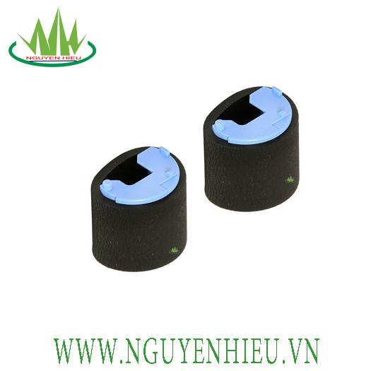 Quả Đào  - Bánh Xe HP 5200 -CN 3500 Tray 1 ( Nhỏ  )