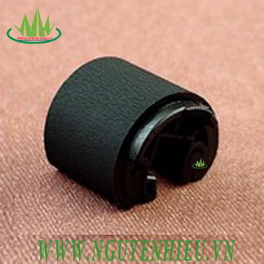 Quả Đào  - Bánh Xe HP 5000 -CN 1810 Tray 1 ( Nhỏ   )