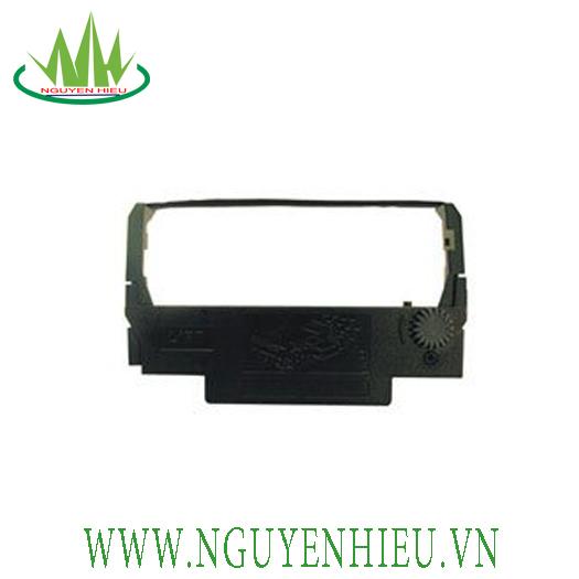 Ribbon TMU 20 / ECR 30 ( Băng  Mực  )