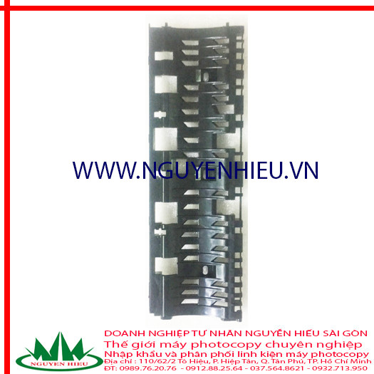 Miếng nhựa exit Ricoh MP 5000/5002