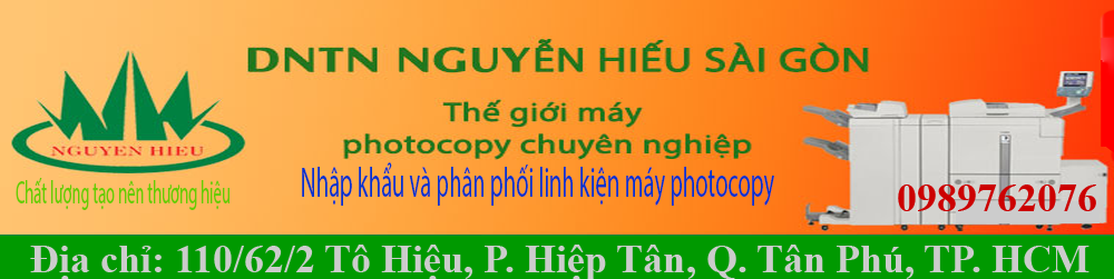 nguyenhieu.vn