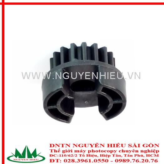 Nhông khung drum Ricoh 2075/MP8000 B065-2425