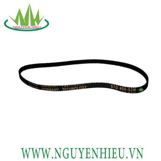 Nhông S45 - Dây coroa 400 Ricoh 1075/2060/2075