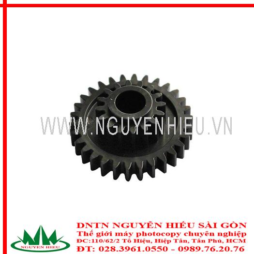 Nhông khung drum 2075/MP8000 - AB01-7612Nhông khung drum 2075/MP8000 - AB01-7612