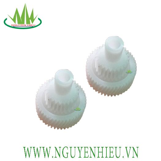 Nhông S36 - Nhông motor 24-45 răng Ricoh 1075/2060/2075