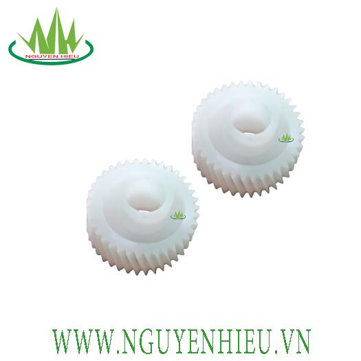 Nhông S37 - Nhông motor 37 răng Ricoh 1075/2060/2075