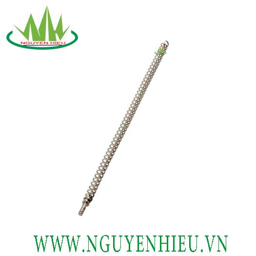 Nhông S39 - Lò xo hộp gạt inox Ricoh 1075/2060/2075