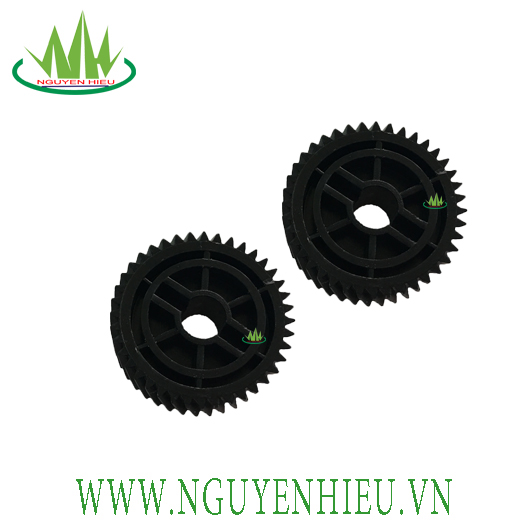 Nhông S40 - Nhông khung drum 40 răng Ricoh 1075/2060/2075