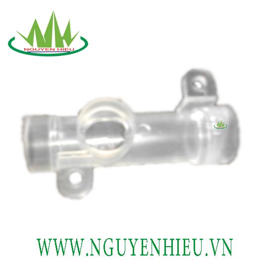 Nhông S49 - Ống điếu Ricoh 1075/2060/2075
