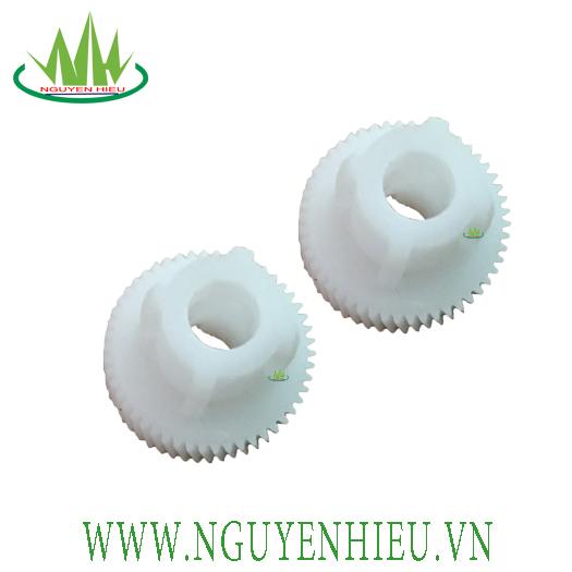 Nhông S51 - Nhông belt 50 răng Ricoh 1075/2060/2075