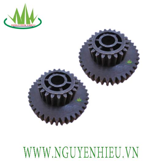 Nhông S54 - Nhông khay tay 21-38 răng Ricoh 1075/2060/2075