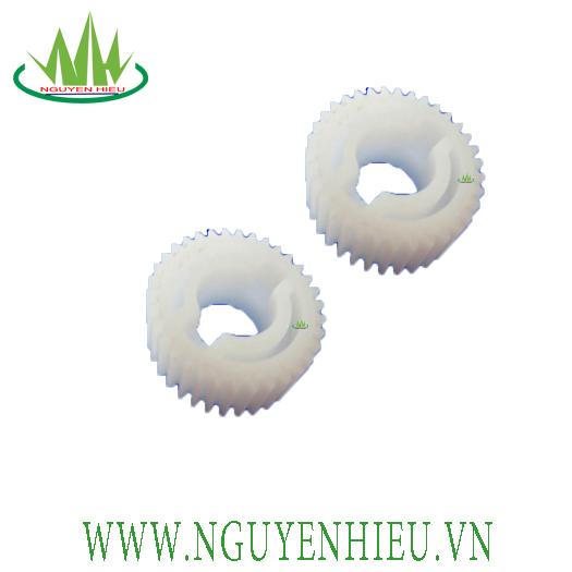 Nhông S55 - Nhông belt 34 răng Ricoh 1075/2060/2075