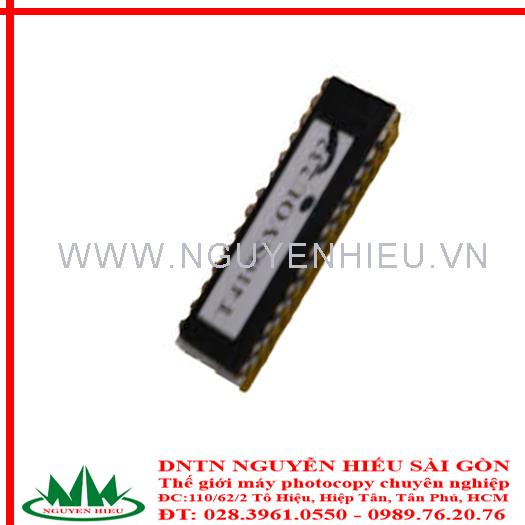 Ram sys Toshiba 557/657/757/857
