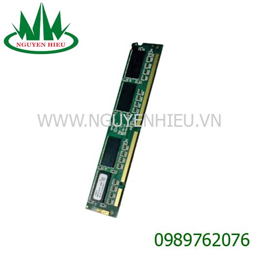 Thanh ram card in vuông Toshiba 550/650/810