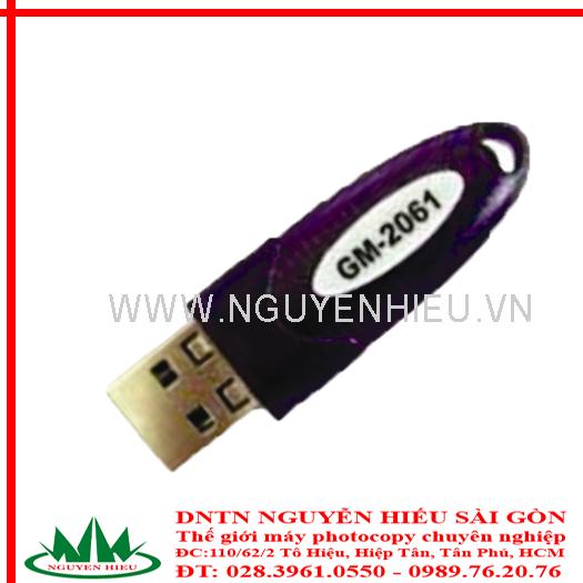 USB  in, scan, fax Toshiba E353/453